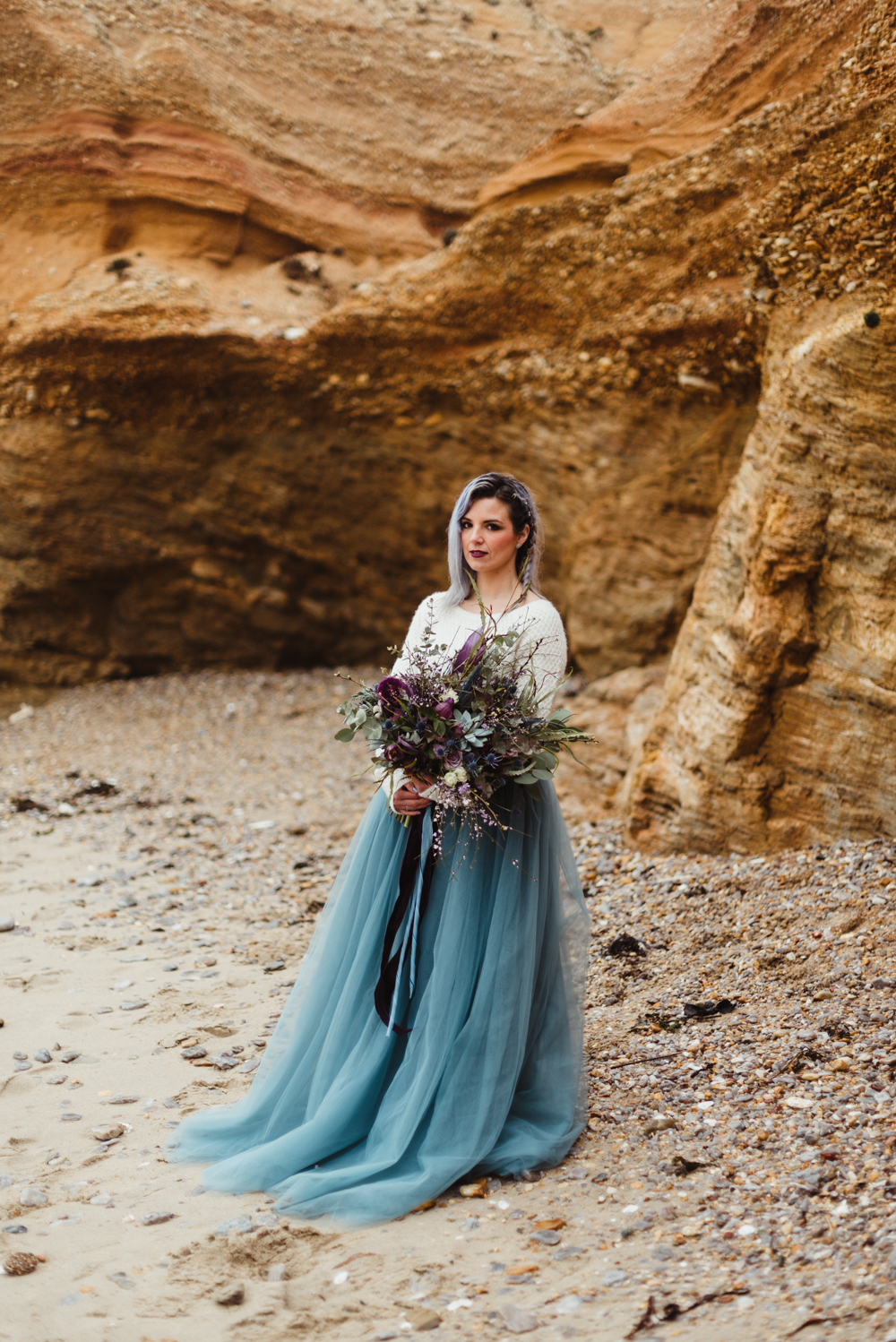 elopement dress