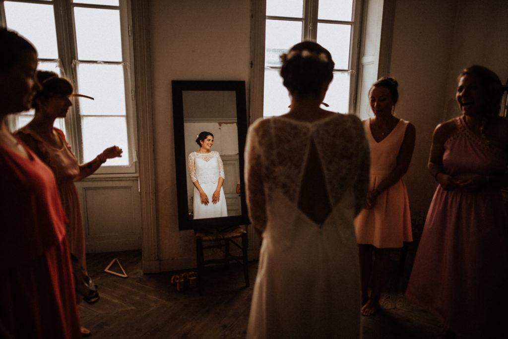 meilleur photographe mariage