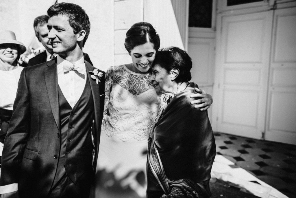 meilleur photographe mariage français
